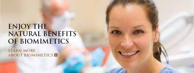 dentists in Prescott, AZ