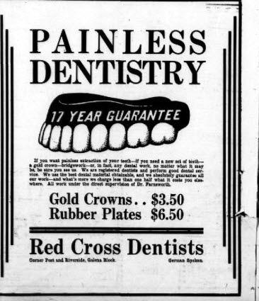 Biomimetic Dentistry Prescott
