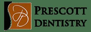 Prescott Dentistry: Dentist in Prescott, AZ