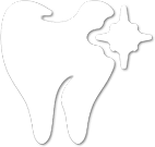 cosmetic dentistry in prescott