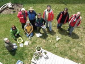 Prescott Dentistry always encourages their patients to participate in outdoor activities
