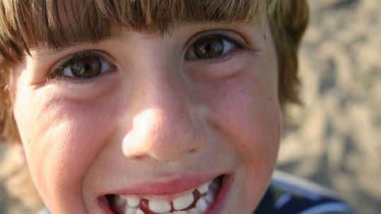 Parental Involvement in a Child's Success in Prescott
