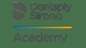 Dentsply Sirona World Conference