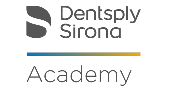 Dentsply Sirona World Conference