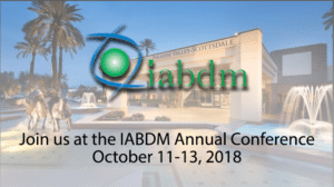 International Academy of Biological Dentistry and Medicine Annual Conference
