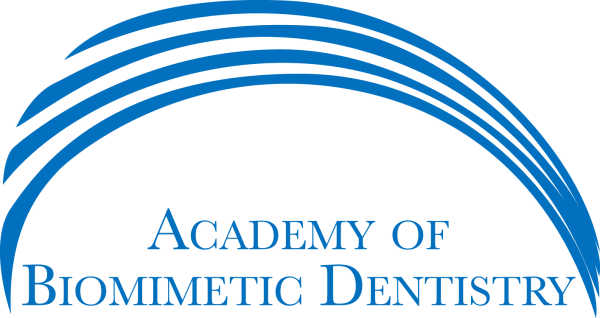 Biomimetic Annual Conference