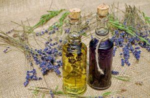 Essential Oils in Dentistry