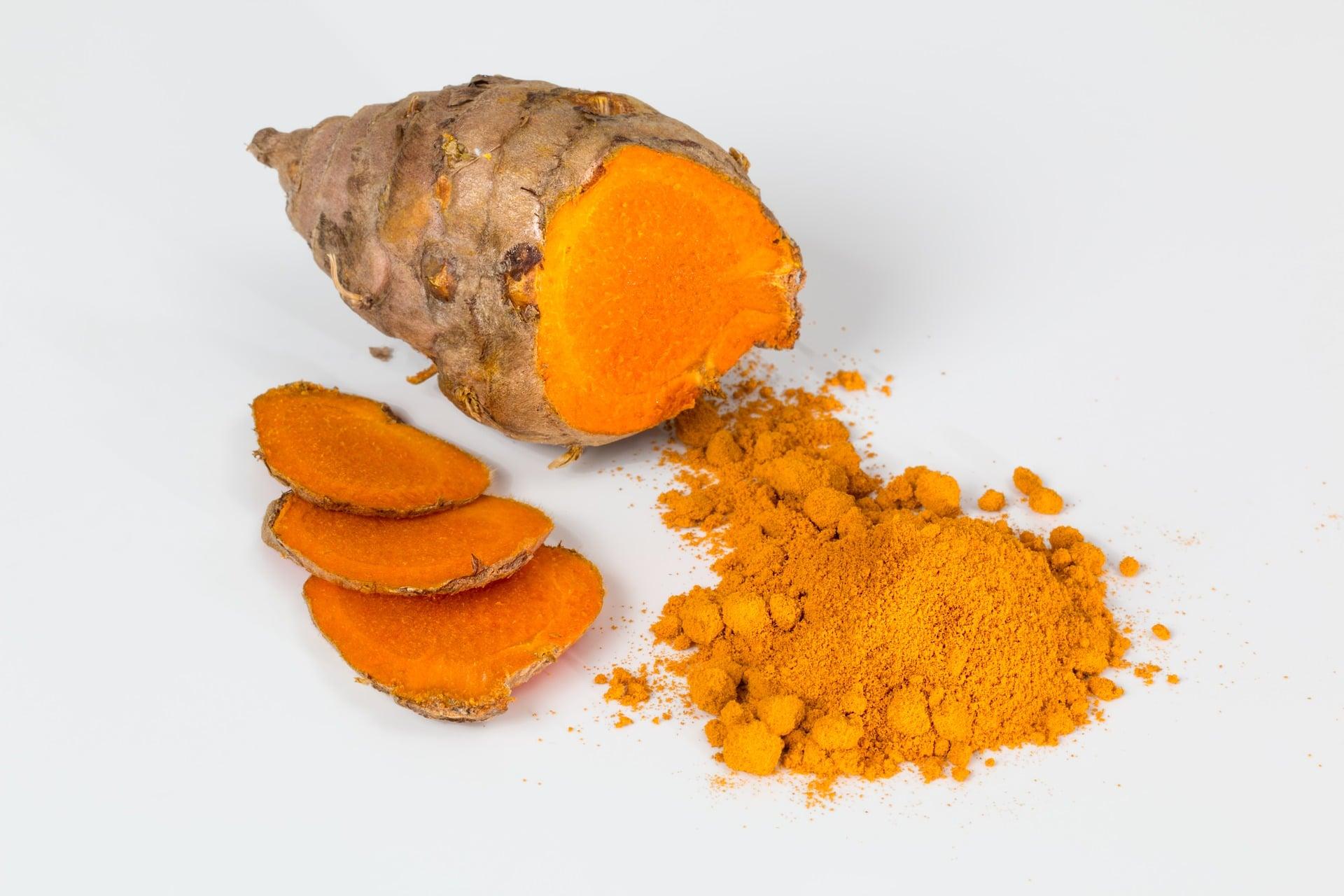 Natural Remedies for Healthy Gums in Prescott - Prescott Dentistry