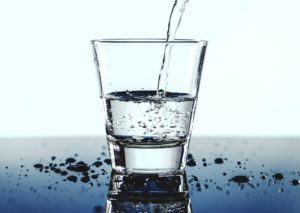 common myths about water fluoridation