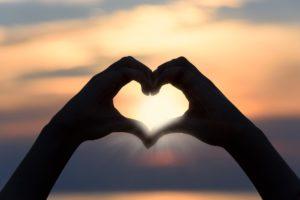 holistic dental tips for valentine's day