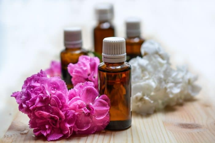 natural remedies for dental health