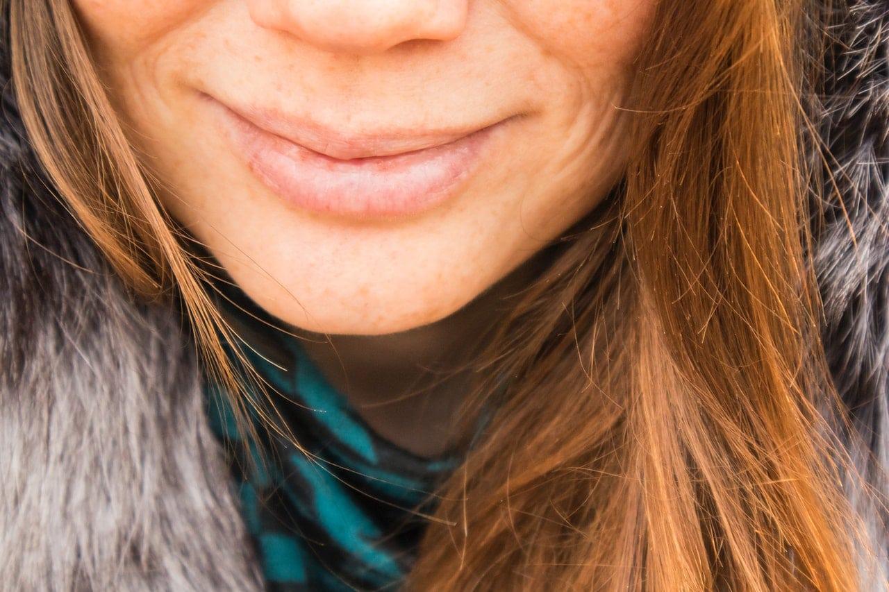 oral cancer screenings